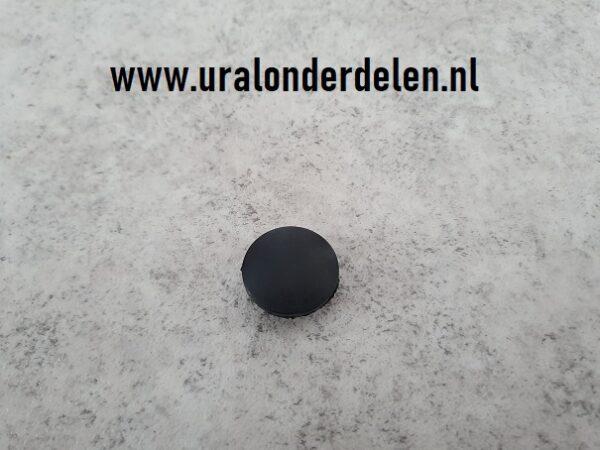 LK07 inspectie gat rubber 1