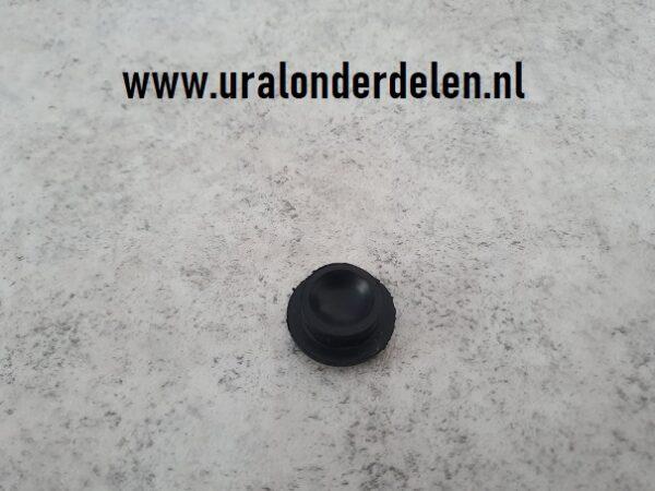 LK07 inspectie gat rubber 2