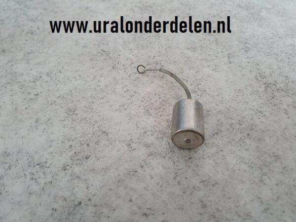 LK10 Condensator