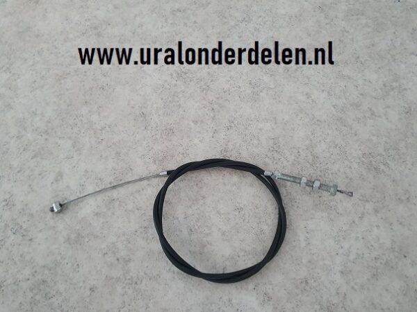 S1D04 Koppelingkabel