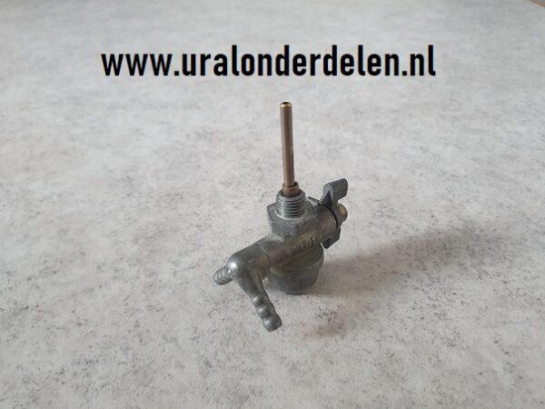 S2B06 Benzienekraan 1