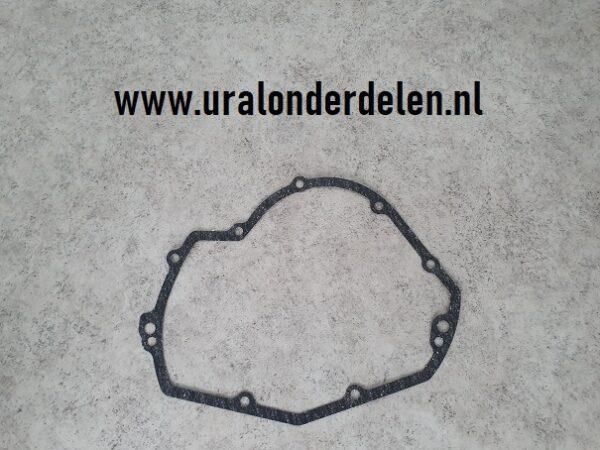Versnellingsbak pakking Dnepr www.uralonderdelen.nl