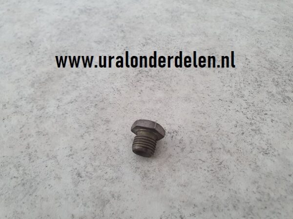 Carterstop Ural en Dnepr www.uralonderdelen.nl
