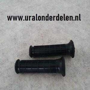 handvaten ural dneper www.uralonderdelen.nl