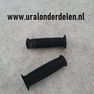 handvaten ural dnepr www.uralonderdelen.nl