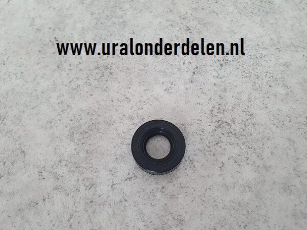 Olie keerring 15x30-1 www.uralonderdelen.nl