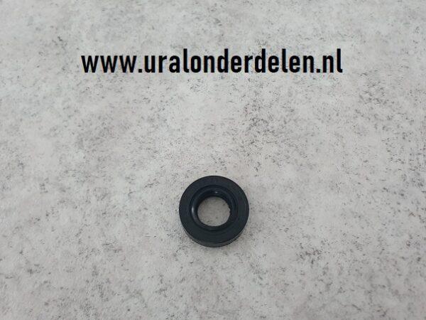 Olie keerring 16x30 schakel as www.uralonderdelen.nl