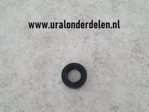 Olie keerring 20x34 Kickstarter as www.uralonderdelen.nl
