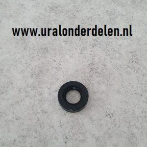 Olie keerring 20x40 Onder andere voor de Dnepr dynamo www.uralonderdelen.nl