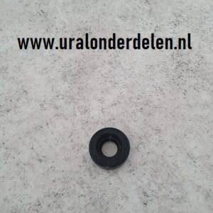 olie keerring 25.1x11.5 www.uralonderdelen.nl