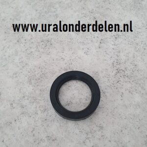 olie keering 32x45 www.uralonderdelen.nl