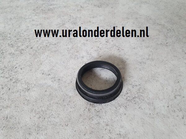 Keerring voorvorkpoot ural voorvork keerring www.uralonderdelen.nl
