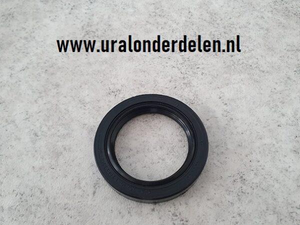 Krukas keerring 70x50 Ural www.uralonderdelen.nl