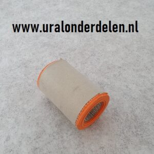 Luchtfilter Dnepr MT11 en MT16 www.uralonderdelen.nl