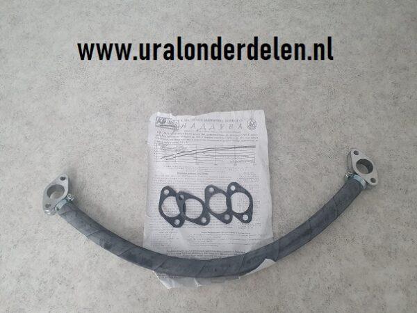 supercharger ural dnepr www.uralonderdelen.nl