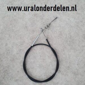 Koppeling kabel Dnepr MT