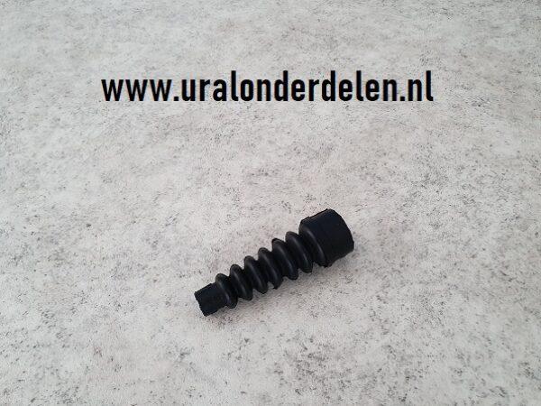 remstang rubber dnepr k750