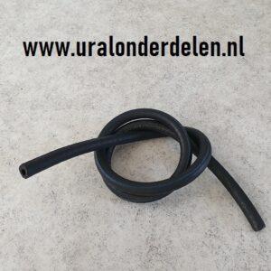 benzineslang 6mm rubber ural dnepr
