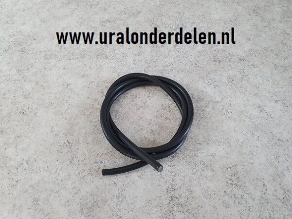Bougiekabel bougie kabel ural dnepr www.uralonderdelen.nl