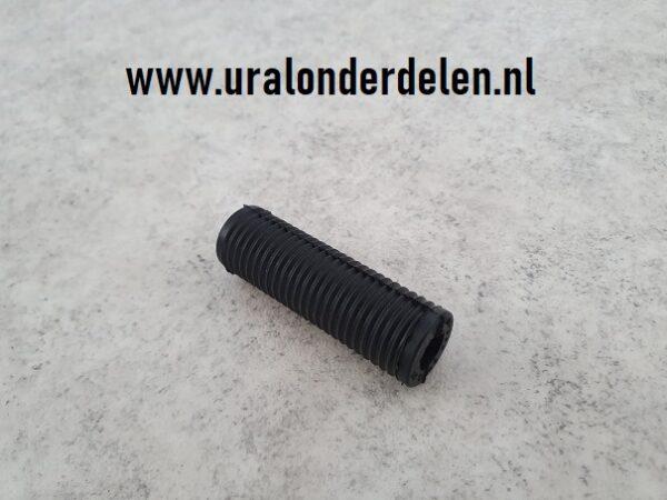 Kickstarter rubber ural dnepr m72 k750