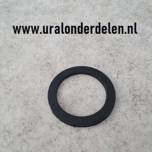 tankdop afdichting rubber ural dnepr k750 m72