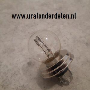 duplolamp p45t 45/40w