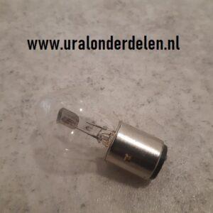 B35 35 35w lamp
