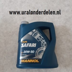 20w50 ural dnepr k750 m72 motorolie olie